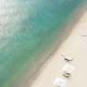 In-spiration Griechenland Ikos Oceania Beach