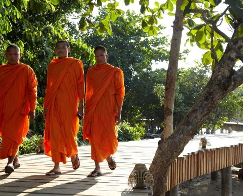 Inspiration Kambodscha