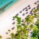 In-spiration Beachcomber Mauritius Dinarobin
